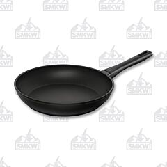 "Zwilling Madura Plus Forged 11"" Nonstick Fry Pan"