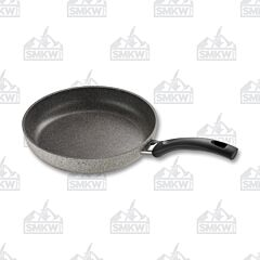 "Ballarini Parma 10"" Nonstick Frying Pan"
