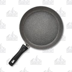 "Ballarini Parma 12"" Nonstick Frying Pan"