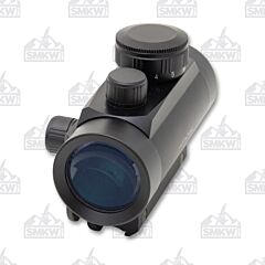 Hatsan USA Optima Scope 1x30mm Red Dot