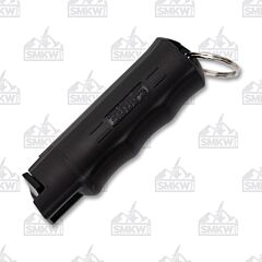 Sabre Pepper Spray Black