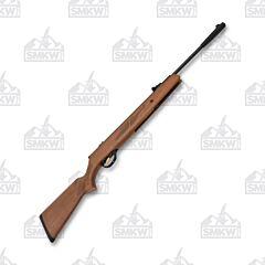 Hatsan M95 Air Rifle .22 Caliber