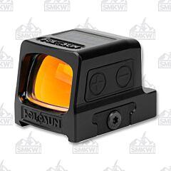 Holosun HE509T-RD Reflex Sight