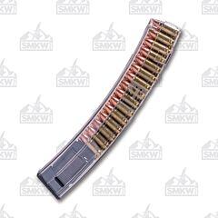 ETS HK MP5 9mm 30 Round Magazine