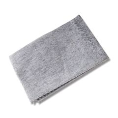 Hoppe's Gun and Reel Cleaning Cloth