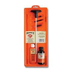 Hoppe's Pistol Cleaning Kit Model PC038