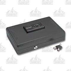 Hornady Keypad Vault