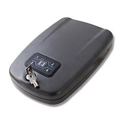 Hornady Rapid Safe 2700KP X-Large RFID Gun Safe Model 98172