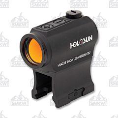 Holosun HS403B Sight Red Dot