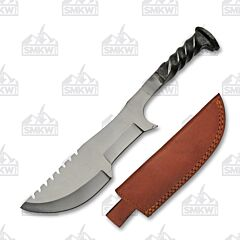 Rite Edge Combat Railroad Spike