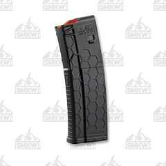 Sentry Hexmag AR-15 30 Magazine Series 2