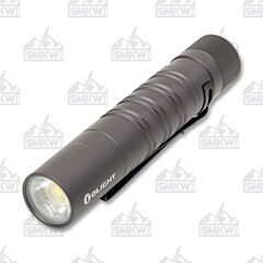 OLIGHT I5T EOS Gunmetal Gray