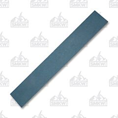 Jantz Supply Methyl Blue Twill Carbon Fiber Scales