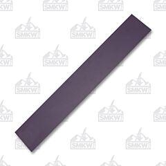 JANTZ Supplies Purple G-10 Scale Model GJ658
