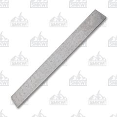 Jantz O1 Tool Steel Bar