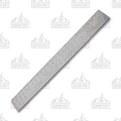 Jantz O1 Tool Steel Bar