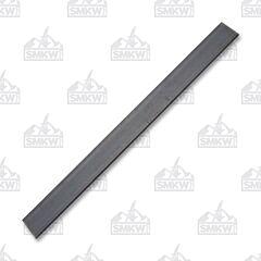 """Jantz XJ418 5160 1/4""""x1.5""""x18"""" Steel Bar"""