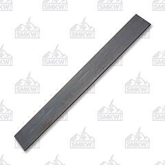 """Jantz XJ518 5160 1/4""""x2""""x18"""" Steel Bar"""