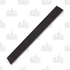 Jantz D2 Carbon Steel Bar