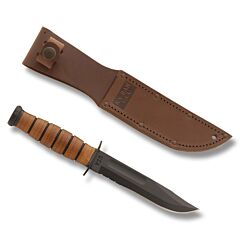 KA-BAR USA Short Fighting Knife