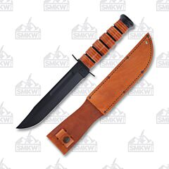 KA-BAR USSF Space-Bar Exclusively from SMKW