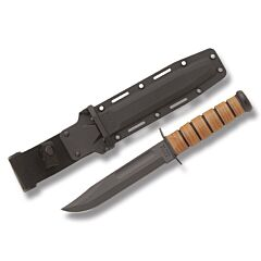 KA-BAR Army Fighting Knife Kydex Sheath