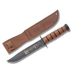 KA-BAR Army Vietnam Memorial Knife