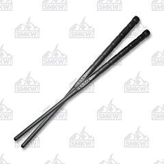 KA-BAR Tactical Chopsticks 4 Pack