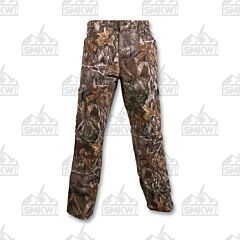 Kings Camo Classic Cotton Six Pocket Cargo Pant
