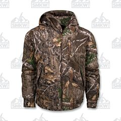 Kings Camo Classic Cotton Insulated Jacket