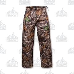 Kings Camo Hunter Series Climatex Rain Pant