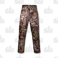 Kings Camo Hunter Series Pant Regular