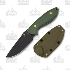Kizer Sequoia Green