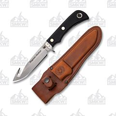 Knives of Alaska Magnum Gut Hook Skinner