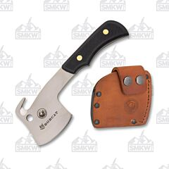 Knives of Alaska Bobcat Mini Hatchet