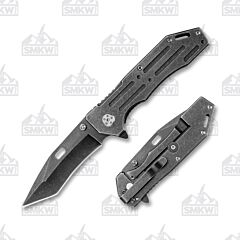 Kershaw Lifter