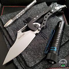Kershaw 1900 E T External Toggle Knife