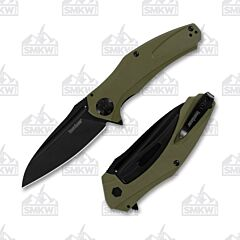 Kershaw Natrix XL