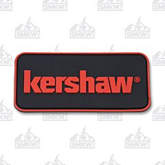 Kershaw Velcro Patch