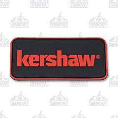 Kershaw Velcro Patch