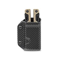 StatGear Sheath Leatherman OHT CF Black