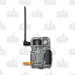 Spypoint LINK-MICRO V Cellular Trail Camera