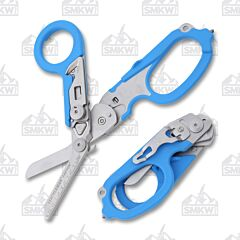 Leatherman Blue Raptor Glass Filled Nylon