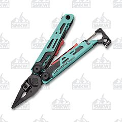 Leatherman Signal Teal