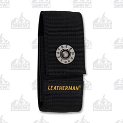 Leatherman Small Nylon Sheath
