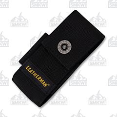 Leatherman Medium Nylon Sheath with Pockets