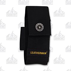 Leatherman Large Nylon Pocket Sheath