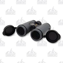 Leupold Timberline 10x42mm Binoculars with Harness