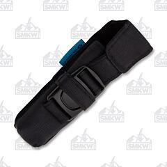 OLIGHT M2R Pro/ Seeker 2 Flashlight Holster