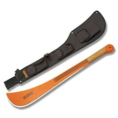 Marbles Swamp Master Jungle Machete